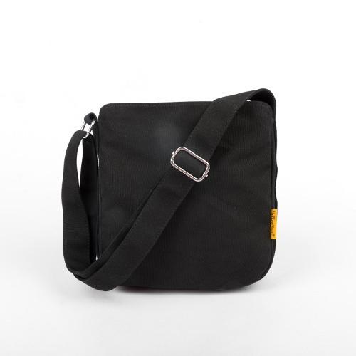 [옐로우스톤] 미니크로스백 MINI CROSS BAG - YS2089BK 블랙