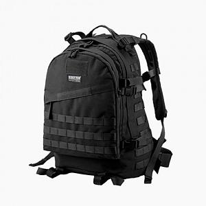7b5165d3f9f 트렌드세터 - ASIEGE BACKPACK (1 color) B#V024 40L 밀리터리 군용백팩 등산 캠핑 낚시 여행.