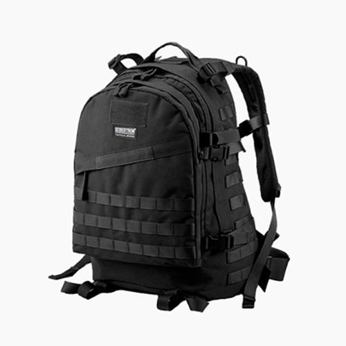 트렌드세터 - ASIEGE BACKPACK (1 color) B#V024 40L 밀리터리 군용백팩 등산 캠핑 낚시 여행 백팩 배낭 가방