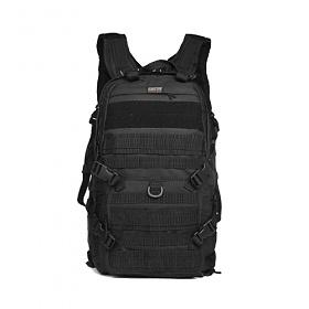 트렌드세터 - ESENTINEL BACKPACK (1 color) B#V026 35L 밀리터리 군용백팩 등산 캠핑 낚시 여행 백팩 배낭 가방