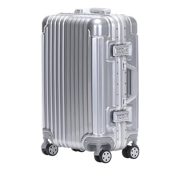 트래블하우스 화물용캐리어 29인치 여행가방 LYS1602 하드캐리어