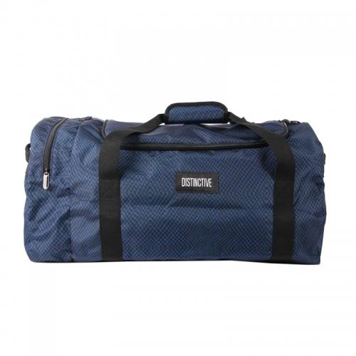 AIZIM 패커블 다용도 가방 팀백 AST002JBK3 여행용 더플백 보스턴백 여행가방
