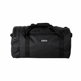 AIZIM 패커블 다용도 가방 팀백 AST002JBK 여행용 더플백 보스턴백 여행가방