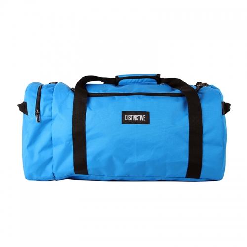 AIZIM 패커블 다용도 가방 팀백 AST002JAM 여행용 더플백 보스턴백 여행가방