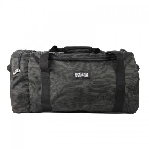 AIZIM 패커블 다용도 가방 팀백 AST002JKH 여행용 더플백 보스턴백 여행가방