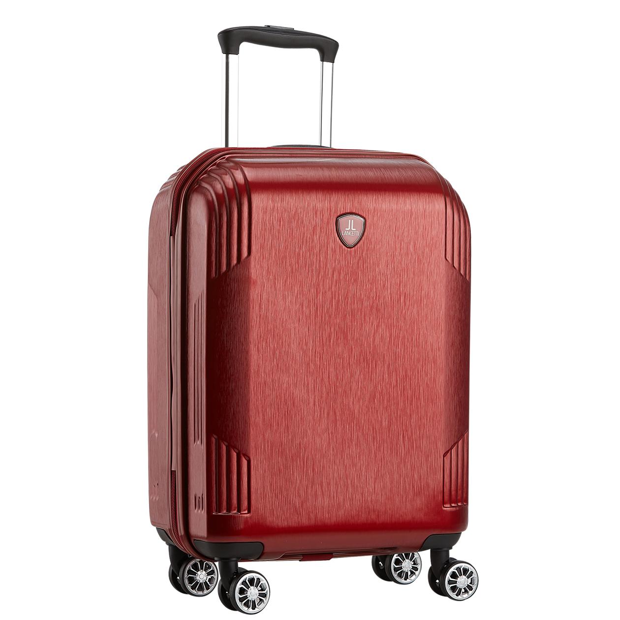 [란체티] LD-14029 20인치 기내용 여행용캐리어 여행가방