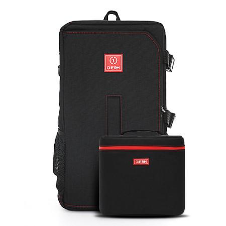 [원알엠]ONERM RM15BP-BLACK MARK3 백팩 헬스백팩 운동가방