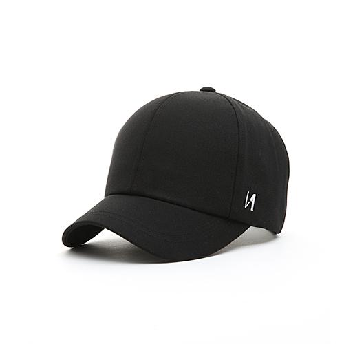 [원알엠]ONERM RM17BC-DOUBLE1 BLACK 볼캡 야구모자