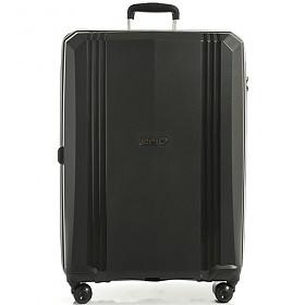 에픽트래블기어 화물용캐리어 28인치 여행가방 에어웨이브 VTT 하드캐리어