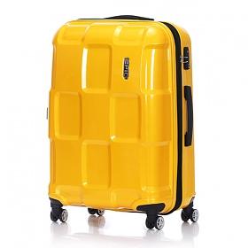 에픽트래블기어 기내용캐리어 20인치 여행가방 크레이트EX 하드캐리어