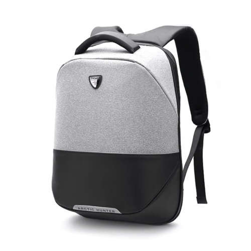 아크헌터 - INNO-ARC BACKPACK (3 color) B#AH115 백팩 USB