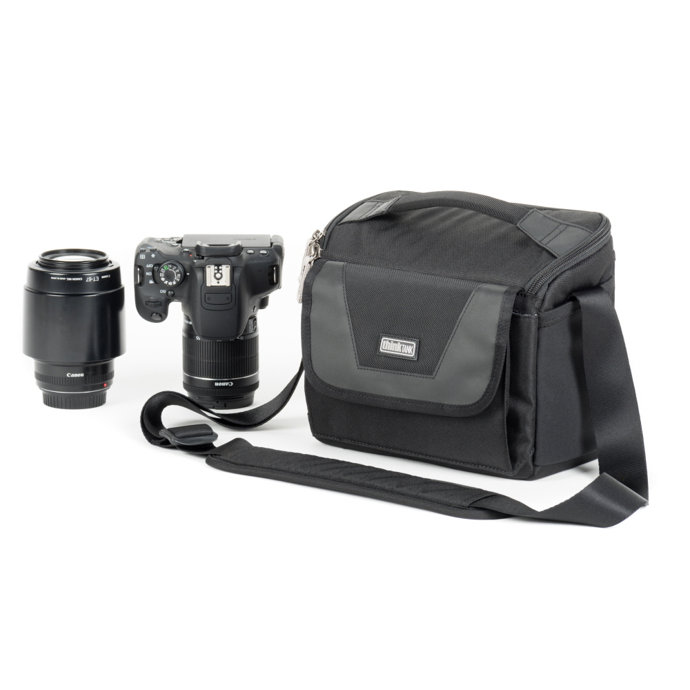 씽크탱크포토 - 카메라가방 스토리텔러 5 TT801