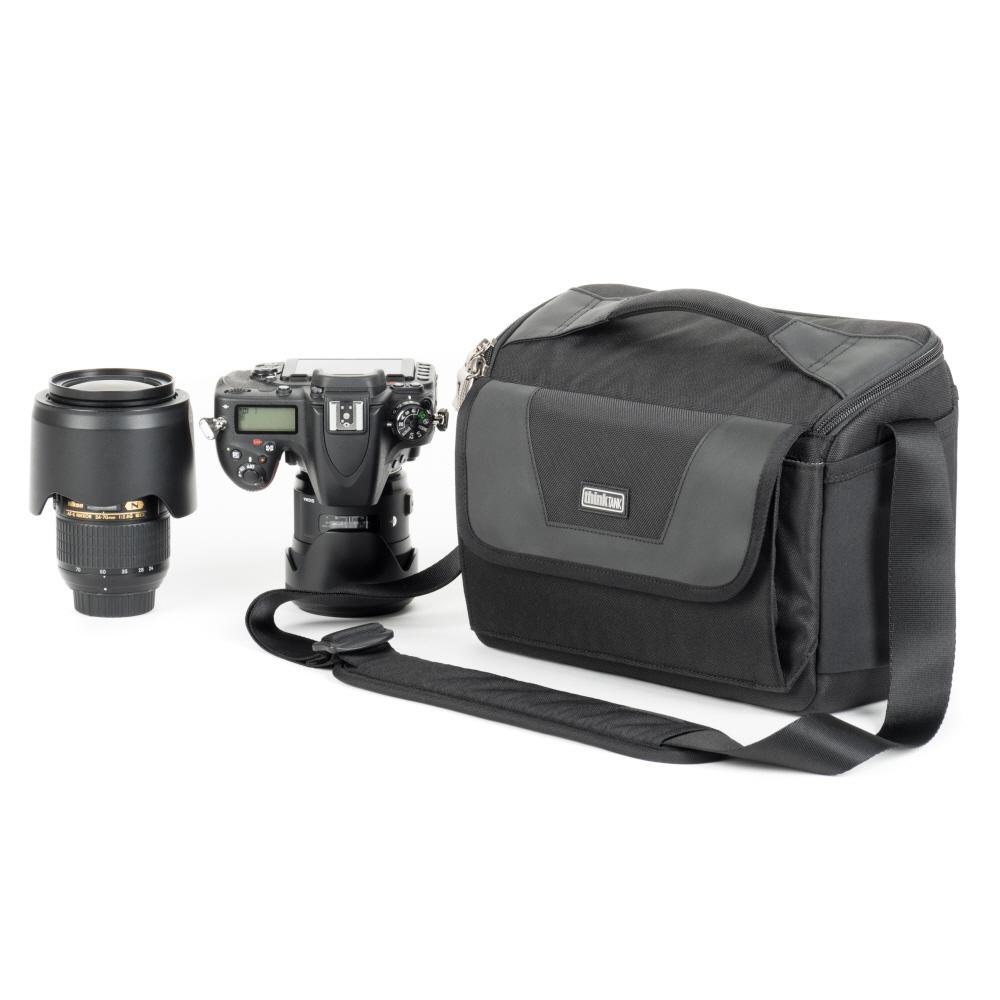 씽크탱크포토 - 카메라가방 스토리텔러 8 TT802
