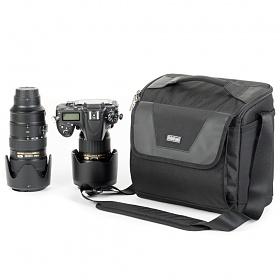 씽크탱크포토 - 카메라가방 스토리텔러 10 TT803