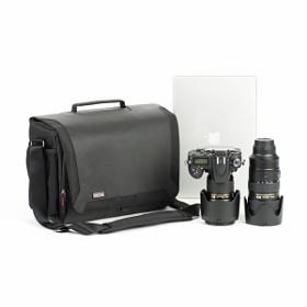 씽크탱크포토 - 카메라가방 스펙트럴 15 블랙 TT696