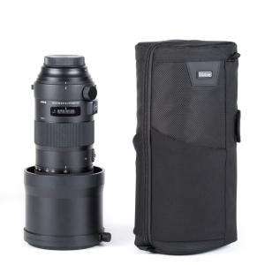 씽크탱크포토 - 렌즈체인저 150-600 V3.0 TT058