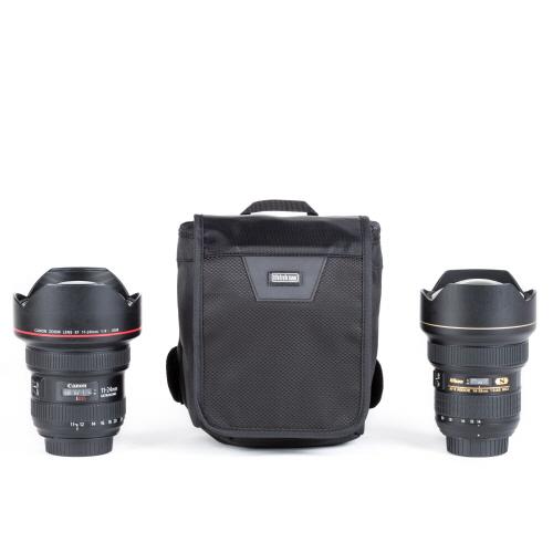씽크탱크포토 - 렌즈케이스 스킨 50 V3.0 TT059
