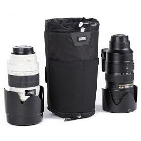 씽크탱크포토 - 렌즈파우치 렌즈체인저75 팝다운 V3.0 TT057