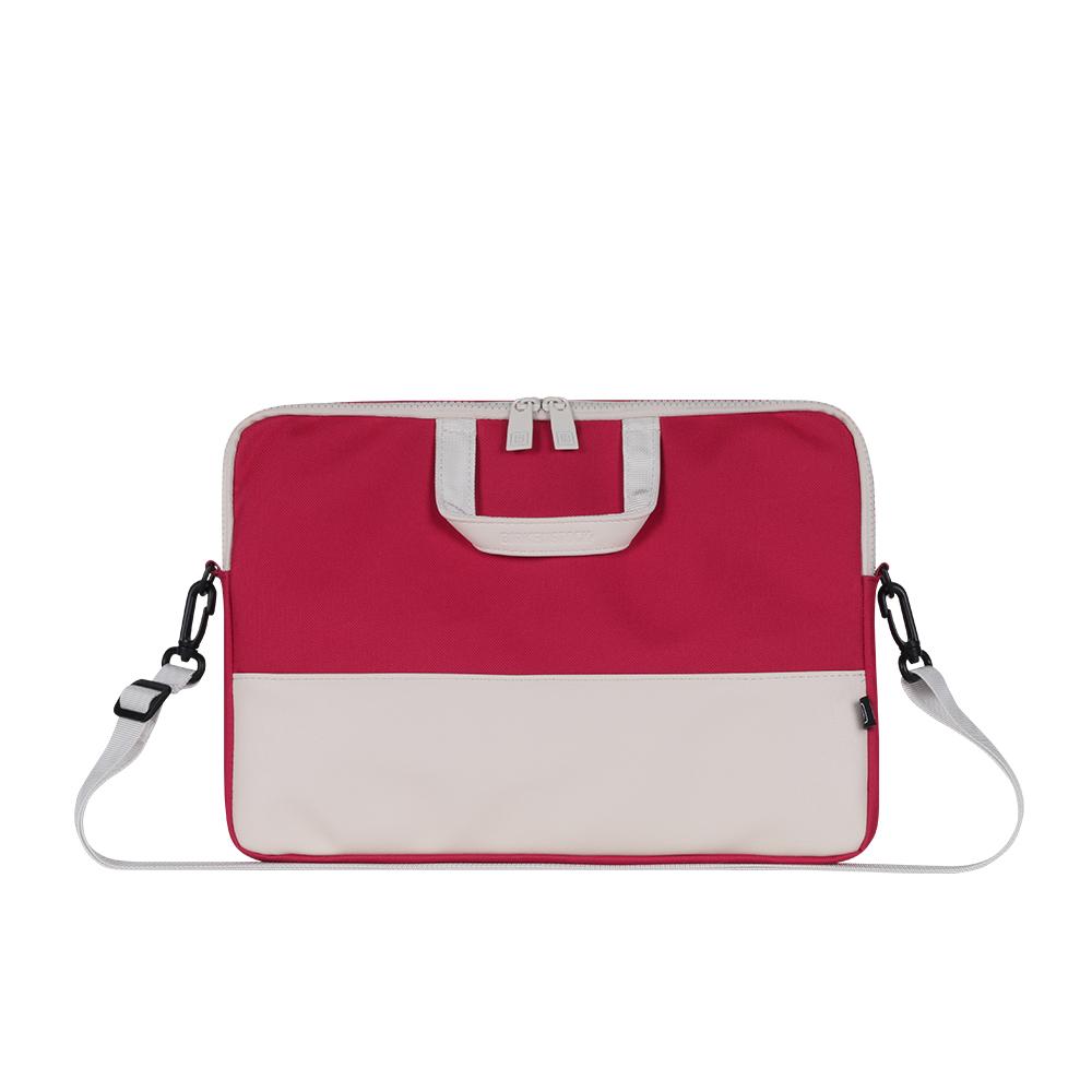 [버켄스탁]BIRKENSTOCK - 13인치 노트북파우치 U03S 핑크
