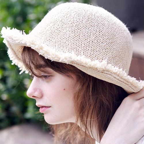 [슬리피슬립]SLEEPYSLIP - [unisex]NORMAL BUCKET HAT 버킷햇