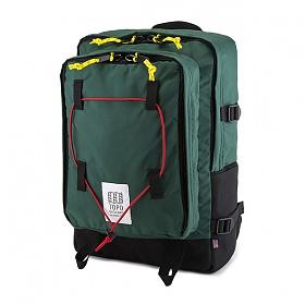 [토포디자인]TOPO DESIGNS - STACK BAG FOREST TDSPS017 백팩