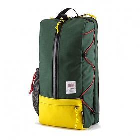 [토포디자인]TOPO DESIGNS - SLING BAG FOREST/SUNSHINE TDSLBF016 슬링백