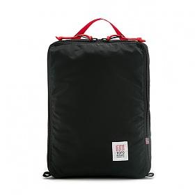 [토포디자인]TOPO DESIGNS - PACK BAG BLACK TDPB013