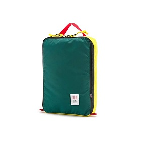 [토포디자인]TOPO DESIGNS - PACK BAG FOREST/SUNSHINE TDPB013