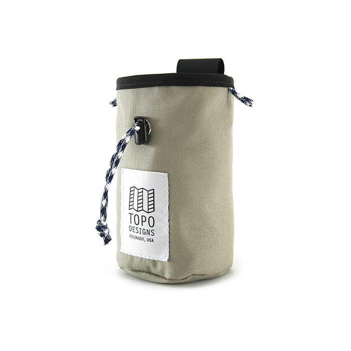 [토포디자인]TOPO DESIGNS - CHALK BAG CAVE TDCHB016
