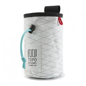 [토포디자인]TOPO DESIGNS - CHALK BAG X-PACK TDCHB016 초크백