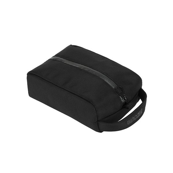 [인케이스]INCASE - Dopp Kit INTR40054-BLK (Black) 인케이스코리아정품