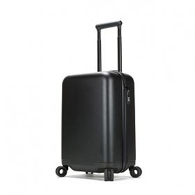 [노트 볼펜 증정][인케이스]INCASE - Novi 22 Hardshell Luggage INTR100296-BLK (Black) 인케이스코리아정품