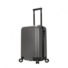 [노트 볼펜 증정][인케이스]INCASE - Novi 22 Hardshell Luggage  INTR100296-ASP (Asphalt) 인케이스코리아정품