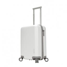 [인케이스]INCASE - Novi 22 Hardshell Luggage  INTR100296-WHT (White) 인케이스코리아정품
