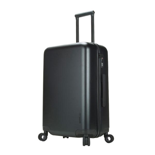 [인케이스]INCASE - Novi 27 Hardshell Luggage INTR100297-BLK (Black) 인케이스코리아정품