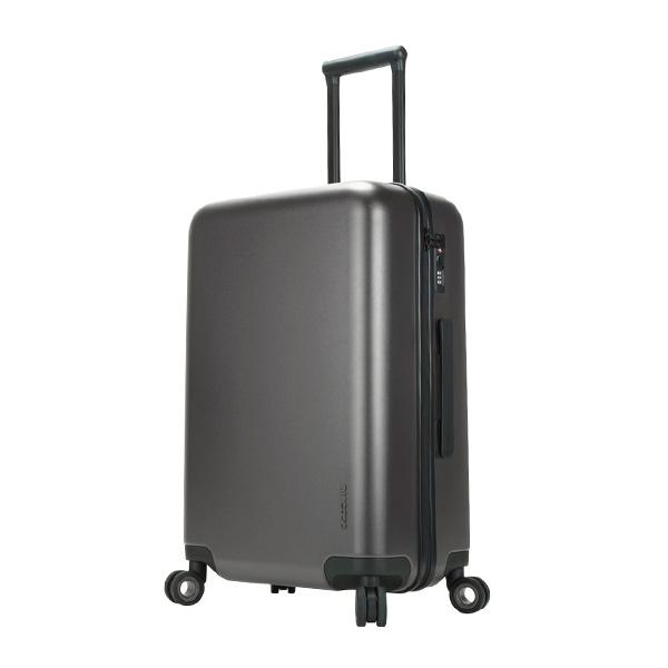 [인케이스]INCASE - Novi 27 Hardshell Luggage INTR100297-ASP (Asphalt) 인케이스코리아정품