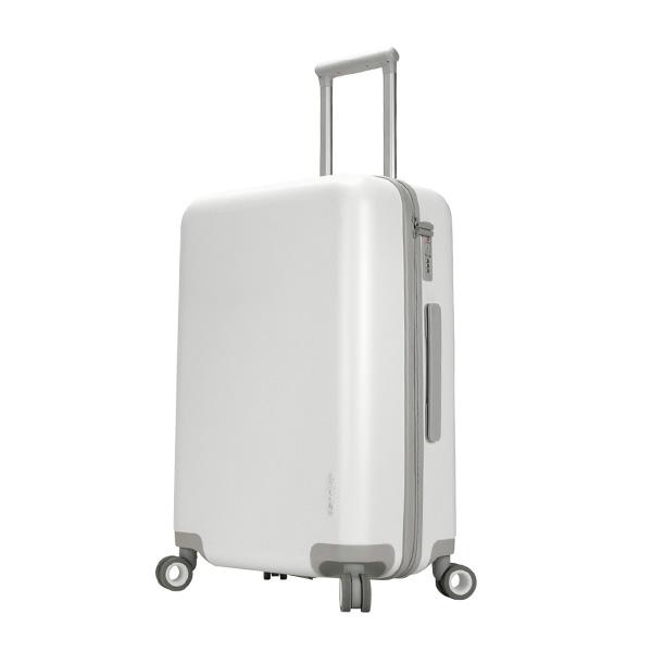 [인케이스]INCASE - Novi 27 Hardshell LuggageINTR100297-WHT (White) 인케이스코리아정품