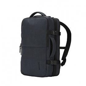 [노트 볼펜 증정][인케이스]INCASE - EO Backpack INTR300403-HNY (Heather Navy) 인케이스코리아정품