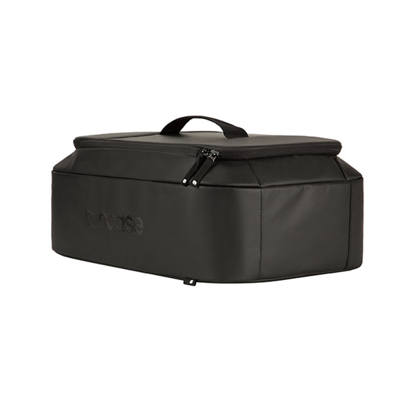[인케이스]INCASE - Camera Insert INCP900196-BLK (Black) 인케이스코리아정품