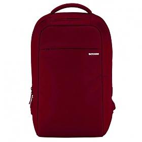 [인케이스]INCASE - ICON Lite Pack INCO100279-RED (Red) 인케이스코리아정품