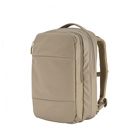 [인케이스]INCASE - City Commuter Backpack INCO100146-KAK (Khaki) 인케이스코리아정품