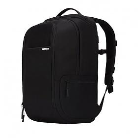 [인케이스]INCASE - Capture Pro Pack INCO100326-BLK (Black ) 인케이스코리아정품