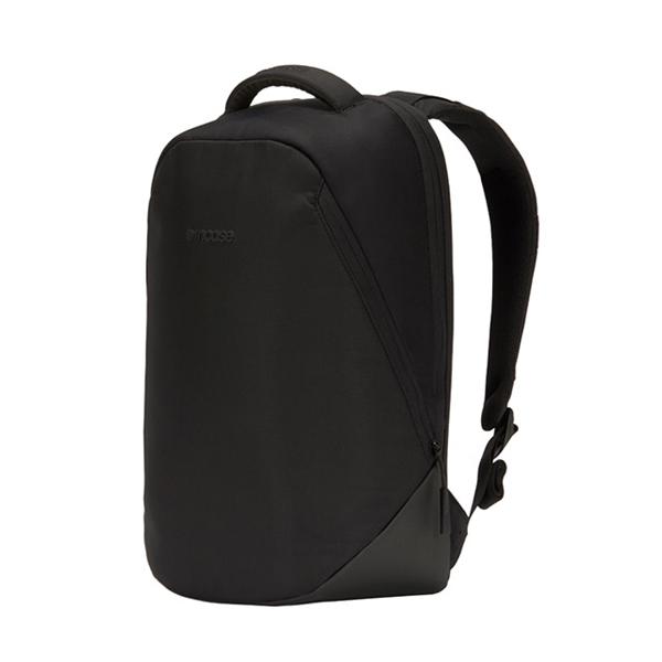 [인케이스]INCASE - Reform TENSAERLITE Backpack 15