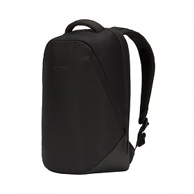 [인케이스]INCASE - Reform TENSAERLITE Backpack 13