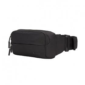 [인케이스]INCASE - Sidebag INCO100355-BLK (Black ) 인케이스코리아정품