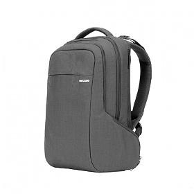 [인케이스]INCASE - Icon Backpack w/WoolenexINCO100410-ASP (Asphalt ) 인케이스코리아정품