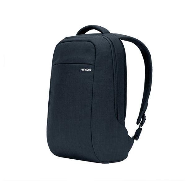 [노트 볼펜 증정][인케이스]INCASE - Icon Lite Pack w/Woolenex INCO100415-HNY (Heather Navy) 인케이스코리아정품