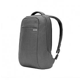 [노트 볼펜 증정][인케이스]INCASE - Icon Lite Pack w/Woolenex INCO100412-ASP (Asphalt ) 인케이스코리아정품