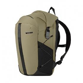 [인케이스]INCASE - AllRoute Rolltop Weekend Pack INCO100418-DSD (Desert Sand) 인케이스코리아정품