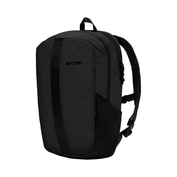 [인케이스]INCASE - AllRoute Dayback INCO100419-BLK (Black) 인케이스코리아정품